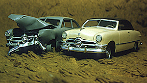 1949.50 Fords160329-0001.300 px