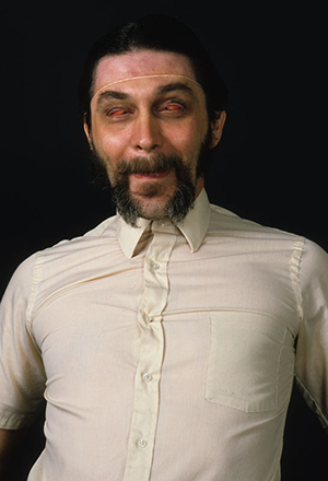 BeardEyelidsSmall
