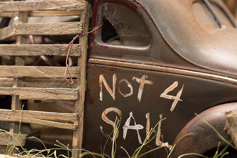 not_4_sail_8232