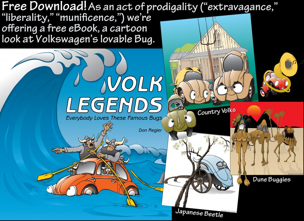 VolkLegendsDownloadIcon